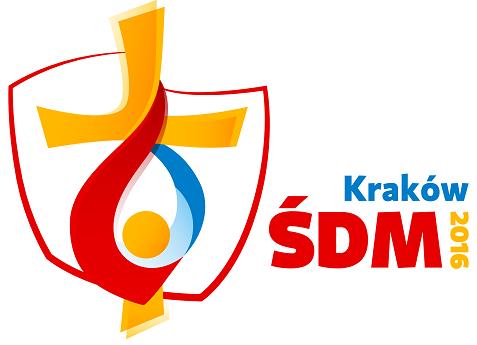 Strona ŚDM w diecezji toruńskiej