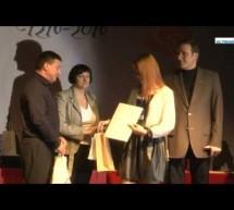 Lubawska Gala Sportu 2014 – obszerna relacja Video