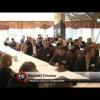 Warsztaty Cittaslow w Lubawie – relacja Video