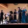 """""""Amazing Grace"""" – I Międzynarodowy Letni Festiwal Muzyczny w Lubawie"""