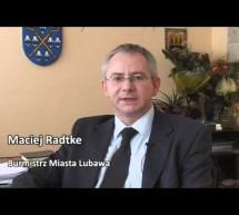 Plany inwestycyjne na 2014 rok w mieście Lubawa
