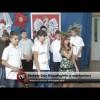 Obchody Święta Niepodległości w Szkole Podstawowej – relacja VIDEO