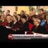"""Relacja Video z koncertu świątecznego """"Zaśpiewam Jezuskowi"""""""