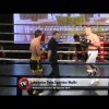 Gala Sportów Walki – relacja VIDEO