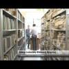 Odbiór techniczny Biblioteki Miejskiej – relacja video