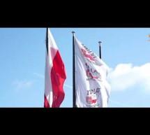 Lubawa – Miasto Dobrego Życia
