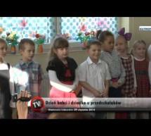 Dzień Babci i Dziadka w Przedszkolu – Relacja VIDEO