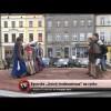 Relacja VIDEO z Jesieni Średniowiecza na Rynku