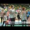 Relacja Video z Maratonu Zumby