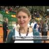 Olimpiada Osób Niepełnosprawnych – Video