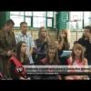 Święto Niepodległości w lubawskim gimnazjum – VIDEO