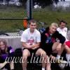 Turniej Piłki Nożnej dla chłopców ze Szkół Gimnazjalnych