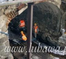 Most odzyska swój zabytkowy charakter