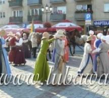 VII Marsz na Grunwald