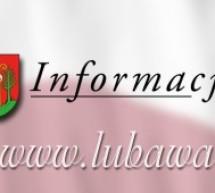 W sobotę – 7 grudnia – Urząd Miasta jest czynny dla interesantów!