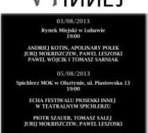 Festiwal Piosenki Innej