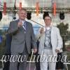 Tradycyjny toast szklanką mleka rozpoczął obchody Regionalnego Święta Mleka