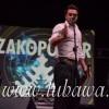 """""""Boso"""" na Zakopower!"""