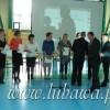 Dzień Edukacji w Gimnazjum