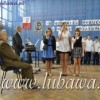 Apel poświęcony 74 rocznicy wybuchu II Wojny Światowej