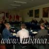Trwają przygotowania do obchodów 800-lecia ziemi lubawskiej
