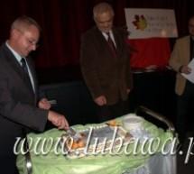 Uniwersytet Trzeciego Wieku inaugurował rok akademicki!