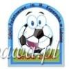 ORLIK zaprasza na sportowe animacje!