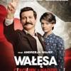 """""""Wałęsa. Człowiek z nadziei"""" od jutra w Kinie Pokój!"""