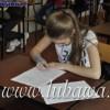 Konkursy przedmiotowe dla uczniów szkół podstawowych  województwa warmińsko-mazurskiego