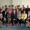 Relacja Video ze spotkania z emerytowanymi nauczycielami