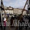 Jesień Średniowiecza na lubawskim Rynku