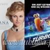 """""""Diana"""" dla dorosłych, a """"Turbo"""" dla dzieci"""