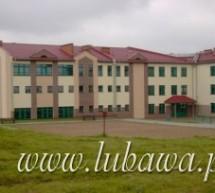 Zagłosuj i pomóż lubawskiemu Gimnazjum wygrać nowoczesny sprzęt!