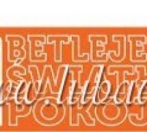 Światełko Betlejemskie ogrzeje Lubawę