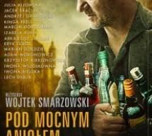 """""""Pod Mocnym Aniołem"""" Smarzowskiego premierowo w Kinie Pokój"""