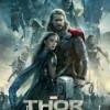 """Druga propozycja w trójwymiarze – """"Thor: Mroczny świat"""". Zapraszamy do Kina!"""