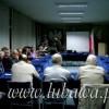 Historia regionalna cieszy się dużym zainteresowaniem słuchaczy