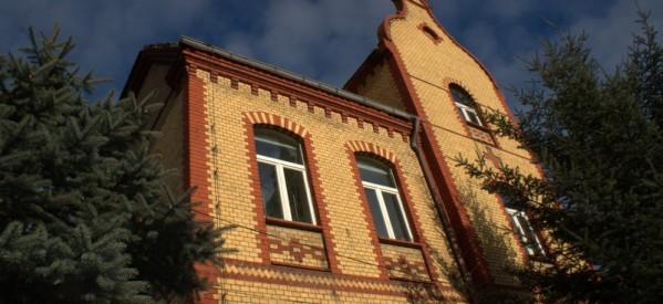 Miejska Biblioteka Publiczna w Lubawie informuje
