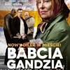 """A to babcia! Przebojowa komedia francuska """"Babcia Gandzia"""" od piątku w Kinie Pokój!"""