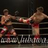 Lubawska Gala Sportów Walki – sportowe emocje z wielką pompą