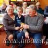 """Dzień Babci i Dziadka u przedszkolnych """"Biedronek"""""""