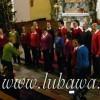"""Zaprzyjaźnione chóry """"Zaśpiewały Jezuskowi"""""""