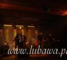 Punk Rock Reggae Festiwal rozpoczął Ferie z Miejskim Ośrodkiem Kultury
