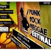 Festiwal Punk Rock Reggae