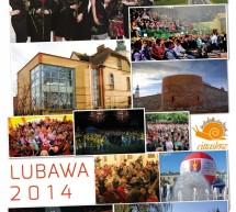 Pobierz Kalendarz na 2014 rok!
