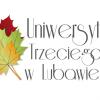 Uniwersytet Trzeciego Wieku – Planetarium