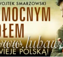 """Pierwsza premiera w Kinie Pokój! """"Pod Mocnym Aniołem"""" Wojciecha Smarzowskiego już w piątek!"""
