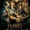 """""""Hobbit: Pustkowie Smauga"""" – nowa propozycja Kina Pokój w 3D"""