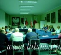 """HISTORIA POLSKI I REGIONALNA wyjątkowo przypadła """"studentom"""" do gustu"""