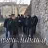VIII spotkanie ds. organizacji obchodów 800-lecia ziemi lubawskiej odbyło się częściowo w terenie